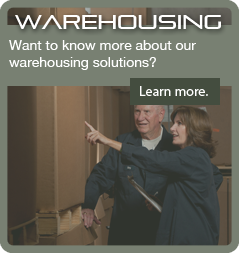 warehousing-a