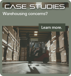 warehousingcasestudies-a